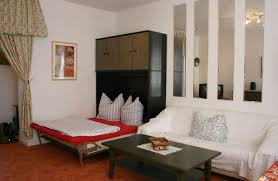 bett im wohnzimmer bett im wohnzimmer ideen am besten büro stühle home dekoration tipps