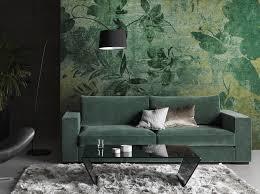 canapé de marque 5 marques pour trouver canapé sur mesure décoration