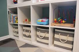 Kids Room Small Decorating Kids Bedroom Toy Storage Affordable Toy Storage Kids