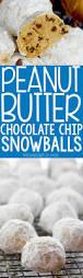 best 25 snowball cookies ideas on pinterest christmas cookies