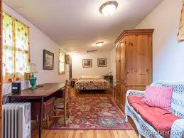 one bedroom apartments for rent in brooklyn ny new york apartment 1 bedroom apartment rental in brooklyn heights