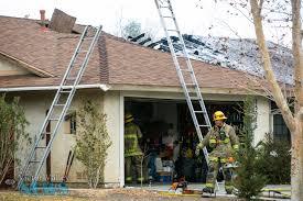 lexus dealership victorville ca house fire in victorville 1 jpg