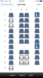 Alaska Airlines Seat Map by Virgin Australia Business Class Lax Bne B777 300er U2013 Palo Will Travel