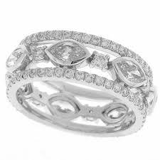 Womens Wedding Rings by Editor U0027s Favorites Women U0027s Wedding Bands Wedding Bands