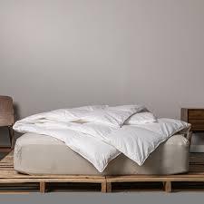 down alternative comforter zola