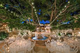wedding venues florida lovely outdoor wedding venues in florida b23 in pictures selection
