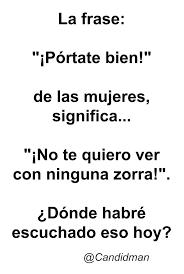quotes en espanol para mi esposo más de 25 ideas increíbles sobre frases zorra en pinterest el