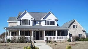Fayetteville Home Design And Remodeling Show Prestige Remodeling Inc General Contractor Fayetteville Nc