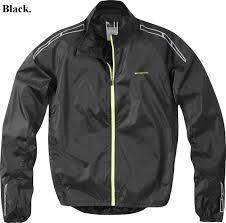 showerproof cycling jacket madison pac it men u0027s showerproof jacket 25 00 clothing