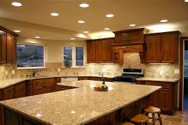 know more about granite worktops london writerscafe org the