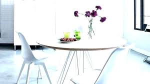 tables rondes de cuisine table ronde cuisine table ronde de cuisine tables rondes de