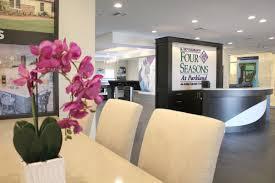 k hovnanian homes peak seven advertising florida ad agency