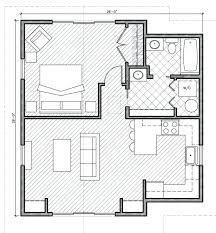 home blueprints for sale tiny home blueprints family tiny house plans tiny houses for sale
