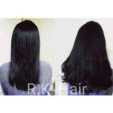hair extensions bristol hair extensions bristol health beauty