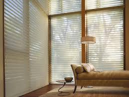 Douglas Blinds Hunter Douglas Window Treatment Products Dallas Mountain Top Pa