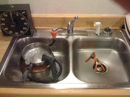 kitchen faucet adapters luxury kitchen faucet hose adapter kitchen faucet blog