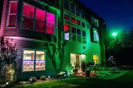 Intellibrite Landscape Lights Pentair Landscape Lights Theaffluencenetworkbonus Club