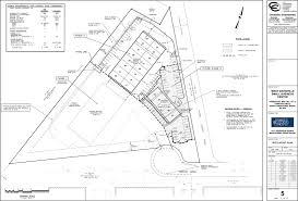 Site Floor Plan by Building Floor Plan Quonset Tradesman U0027s Units For Sale