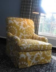 slipcovers club chairs foter