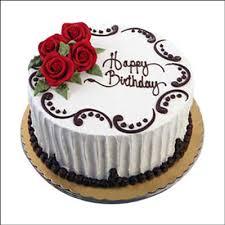 photo cakes images of cakes cake ideas