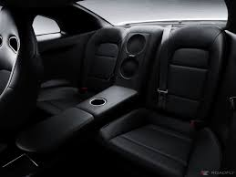 nissan 370z interior 2017 nissan 370z interior backseat wallpaper 1600x1200 19533