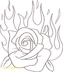 coloring pages with roses coloring pages roses with to color printable image at sharry me