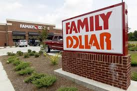 Family Dollar Christmas Lights Family Dollar Stores Recalls Decorative Light Sets Unsafe Products