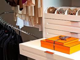 la closet design
