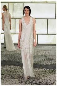 Rita Vinieris Wedding Dresses Designer by 12 Best Dress Images On Pinterest Civil Wedding Dresses