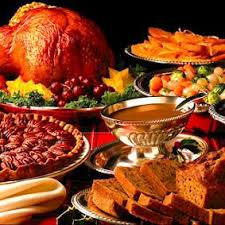 thanksgiving food in canada 100 images 20 pumpkin less