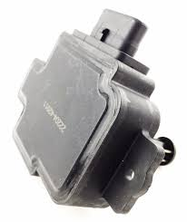 lexus rx300 mass air flow sensor 87 lexus ls400 sc300 sc400 gs300 supra mk3 mk4 mass air flow