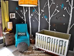 87 best blue baby nursery ideas images on pinterest nursery