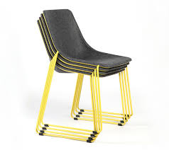 Outdoor Plastic Stackable Chairs Plastic Stack Chairs New Interiors Design For Your Home
