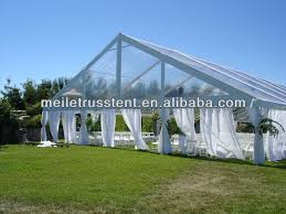 Transparent Tent Transparent Canopy Marquee Wedding Tent Buy Canopy Wedding Tent