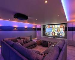 home theater interior design home theater living room furniture ironweb club