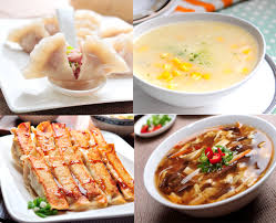 didi cuisine where traditional meets the modern healthy fast food didi dumpling