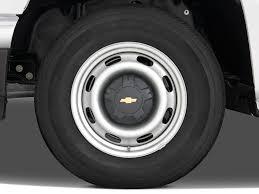 2005 lexus es330 nada 2012 chevrolet colorado reviews and rating motor trend