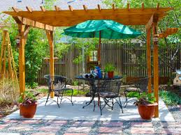 Design A Pergola by What Is A Pergola Pictures Home Design Ideas