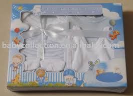 baby gift sets 5pcs newborn baby gift set on aliexpress alibaba