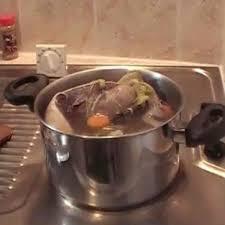 comment cuisiner une langue de boeuf recette langue de boeuf sauce piquante 750g