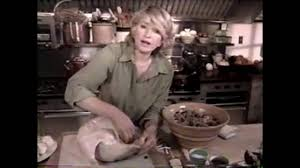 martha stewart thanksgiving turkey recipe martha stewart living favorite turkey recipes thanksgiving