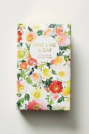 new gifts new gifts gifting ideas 2018 anthropologie