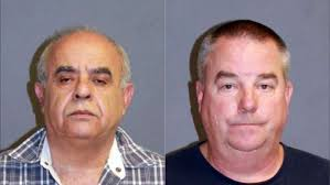 New Hampshire Traveling Teams images 2 men charged with traveling to nashua nh after trying to solicit jpg