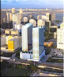 axis brickell floor plans axis brickell condo sale rent floor plans