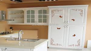 Sliding Door Kitchen Cabinets by Ikea Kitchen Cabinets Cost Bamboo Kitchen Cabinets Cost Narrow