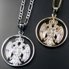 orthodox jewelry serbian and orthodox jewellery zoran designs jewellery