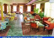 cheap wedding venues chicago inexpensive wedding venues in chicago