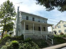 Detached 2 Car Garage Lititz Real Estate Homes For Sale Realtyonegroup Com