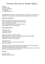 cover letter cdl truck driver resume cdl class a truck driver
