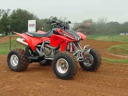 four wheelers and triangle tires honda animals pinterest honda